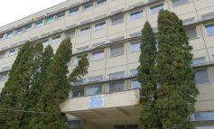 Serviciile medicale prestate în cadrul Centrului Multifuncțional de Sănătate Ocna Mureș