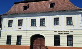 140.000 de lei finanțare nerambursabilă pentru pregătirea documentațiilor tehnico-economice necesare lucrărilor de restaurare a Casei ZÁPOLYA