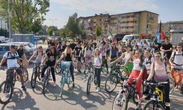 Activitate cu tinerii în protopopiatul Alba Iulia