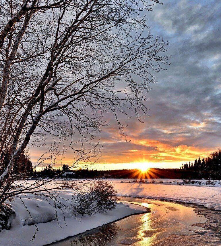 Iată 5 destinații spectaculoase care îți demonstrează că poți avea o vacanță de vis în România iarna aceasta!