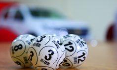 Care sunt cele mai cunoscute loterii online