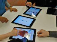 Primăria Sebeș va achiziționa 600 de tablete, 51 de laptopuri, 100.000 de măști și 400 de litri dezinfectanți pentru școli