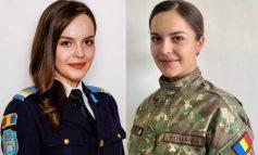 Misiunea colegiului militar nu se încheie odată cu absolvirea unei generații