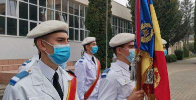 La mulți ani, Armata României!