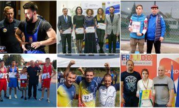 Finanțare importantă obținută de CS Unirea Alba Iulia de la Consiliul Județean pentru susținerea performanței sportive