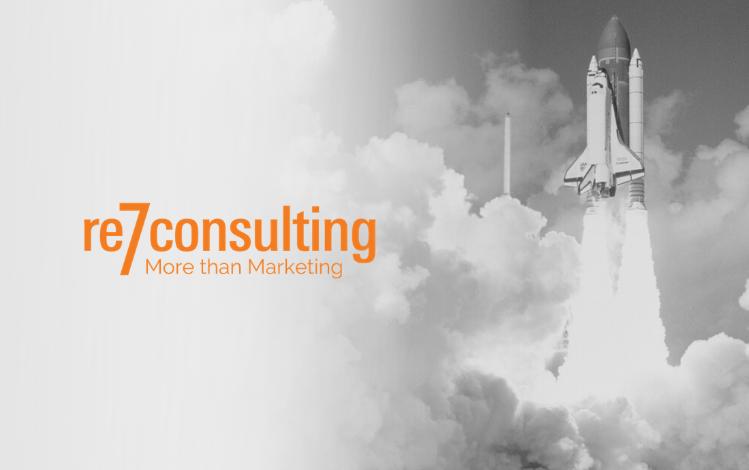 Cum atingi obiectivele de marketing lucrând cu o agenție ppc?