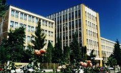 Elevii Colegiului Militar din Alba Iulia vor desfășura cursurile online