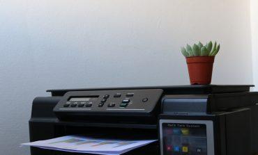 De ce să foloseşti toner Brother pentru imprimanta ta?