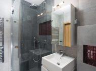 Cum optimizezi o baie puțin spaţioasă