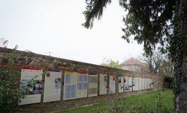 """Expoziția documentară """"SEBEȘENII ȘI UNIREA DE LA 1 DECEMBRIE 1918"""" poate fi vizitată la Muzeul Municipal """"Ioan Raica"""" Sebeş"""