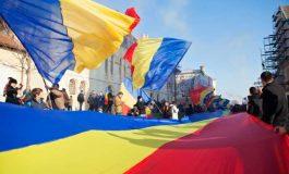 """Centrul de Cultură """"Augustin Bena"""" Alba: Concerte, recitaluri și expoziții vor fi organizate pentru a marca Ziua Națională a României"""