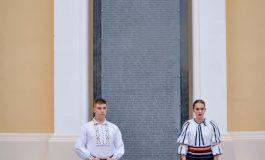 Patria recunoscătoare – ceremonii de omagiere a participanților la Marea Unire desfășurate simultan în toate localitățile din județul Alba