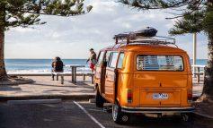 Excursii cu mașina sau vacanțe all inclusive? Află CE este mai bine pentru copilul tău!
