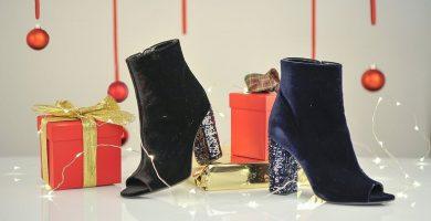 Top 3 motive pentru a NU purta cizme la petrecerea de Revelion