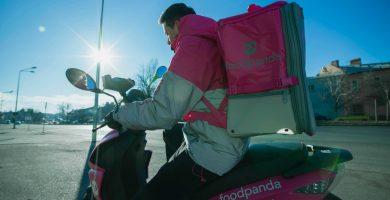 Pentru a susține business-urile locale, foodpanda România va opera în 38 de orașe până la finalul anului 2020