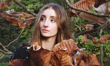 Fotografia elevei caporal Alexia Avrămuțiu a câștigat Premiul I la un concurs internațional