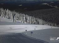 Sezonul de schi din Munții Șureanu se deschide sâmbătă, 12 decembrie 2020
