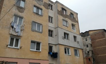 Primăria Municipiului Alba Iulia: Proiectul MICESA a ajuns la final