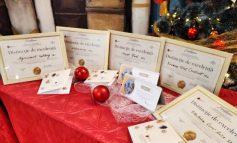 Excelența în afaceri premiată la Sebeș și în acest an