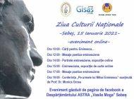 Asociațiile culturale din Sebeș cinstesc Ziua Culturii Naționale
