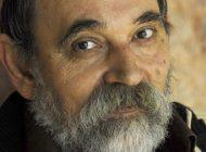 Recunoaștere prezidențială pentru scriitorul Aurel Pantea