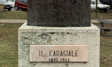 """Ion Luca Caragiale sărbătorit de Biblioteca Județeană """"Lucian Blaga"""" Alba"""