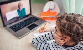 Laudă eforturile copilului tău, chiar dacă nu reușește - 4 paşi simpli prin care îţi poți motiva copilul!