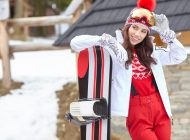 TOP 5 ACTIVITĂȚI CARE DEMONSTREAZĂ CĂ EȘTI O PERSOANĂ ÎNDRĂZNEAȚĂ