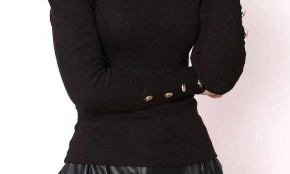 Cum cumperi bluze dama potrivite stilului tau? Sfaturi utile!