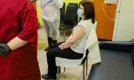 Campanie de vaccinare la Sebeș