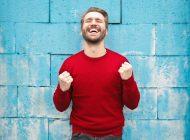 Te afli în impas cu ideile de cadouri pentru bărbații din viața ta? Iată câteva idei pentru surprize de neuitat!