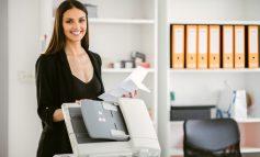 Imprimante Xerox, iată de ce sunt apreciate