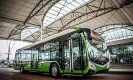 Albaiulienii merită un transport public modern, european și cât mai ecologic