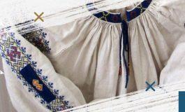 Ion Blăjan omagiat la 110 ani de naștere