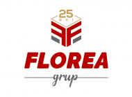 Florea Grup – 25 de ani. Pasiunea ne-a adus aici