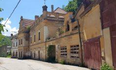 Contractarea celui mai mare proiect REGIO din Zlatna pentru creșterea calității vieții cetățenilor orașului
