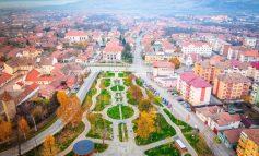 SPAP Sebeș preia administrarea cimitirului municipal