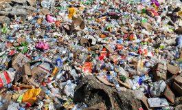 De astăzi, se reia ridicarea gunoiului menajer din Alba Iulia