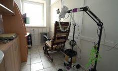 Rețeaua Telemedicină în Epilepsie se extinde cu cel de-al unsprezecelea Centru de Epilepsie și Monitorizare EEG, la Sebeș