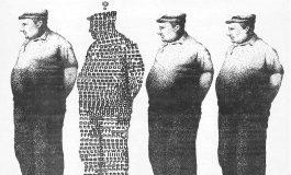 Anotimpul pandemiei la Aiud. Festivalul Internațional de Umor ediţia a XVI-a, proiect sub patronajul maestrului Ştefan Popa Popa's