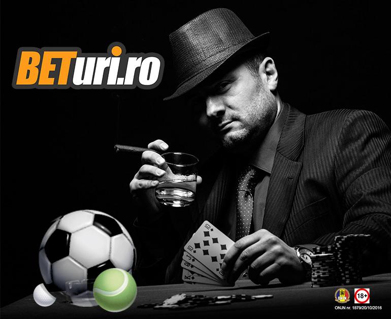 Mafia și pariurile sportive – Cele mai interesante povești cu gangsteri și gambling!