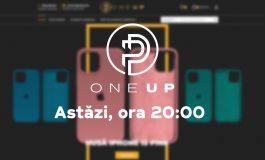 Oneup.ro, cel mai nou magazin online cu huse premium și accesorii pentru telefoanele Iphone X, 11 și 12