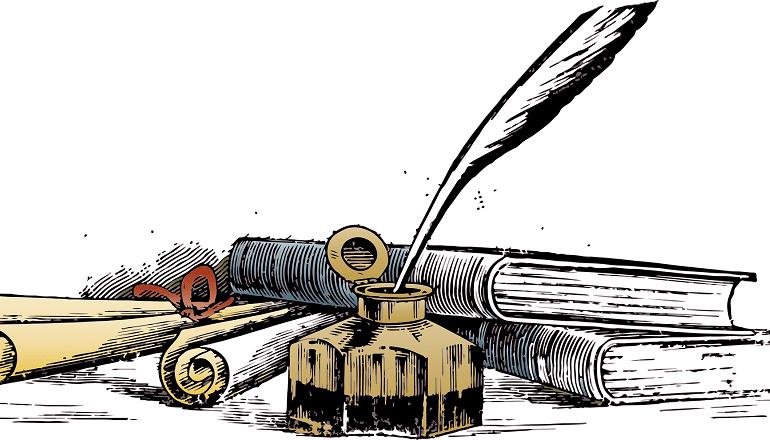 """Centrul Cultural """"Lucian Blaga"""" Sebeș anunță prelungirea perioadei de înscriere și de trimitere a lucrărilor pentru Concursul Național de Creație Literară și Artă Plastică """"Laudă semințelor, celor de față și-n veci tuturor"""""""