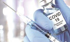 ANUNȚ privind intensificarea campaniei de vaccinare în Municipiul Sebeș