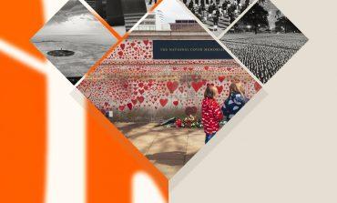 ASTĂZI: Museikon Memorial, expoziție-memorial dedicată victimelor pandemiei COVID-19