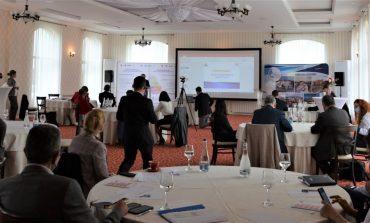 Oportunități de dezvoltare a mediului de afaceri românesc cu parteneri de afaceri din Austria