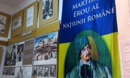 """Muzeul """"Avram Iancu"""", Școala Generală și strada Horea din Cîmpeni vor fi reabilitate și modernizate cu fonduri europene REGIO"""