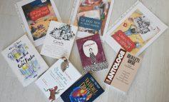 """Teatrul de Păpuși """"Prichindel"""" Alba Iulia anunță un nou proiect educațional, sugestiv intitulat """"Cuvinte călătoare"""""""