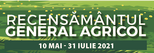 Recensământ Agricol Național la Sebeș