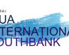 "25 mai, ""Ziua internațională YouthBank"""